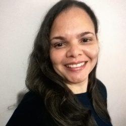 Andreia avatar