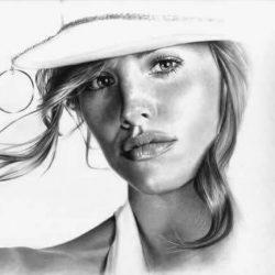 Ingrid avatar